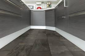 roterra slate indian black12x24 room