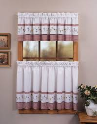 Jc Penneys Kitchen Curtains Kitchen Curtains Ikea Best Dining Room Furniture Sets Tables And