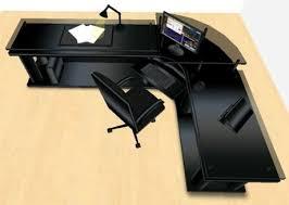 corner desk for office. C5f00a40b9baf2a07d56308735bf4eab 14f4bdfd3ed8b7f60bcfdba1c279e29d 106baaa7839d95612b59884fb9bd7c8b A2952aaaff9edc8abf3cc13a2bc5c194 Corner Desk For Office E