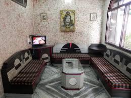 Hotel Maru Palace Hotel Hari Home Udaipur Get Upto 70 Off On Hotels