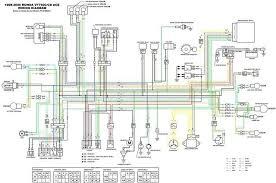1998 honda civic audio wiring harness 1998 wiring diagrams 1996 honda civic wiring harness diagram at Honda Civic Wiring Harness
