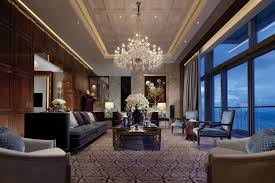 Living Room Lights Living Room White Crystal Kichler Lighting Chandeliers With