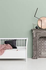 Small Benches For Bedroom 17 Best Ideas About Scandinavian Benches On Pinterest