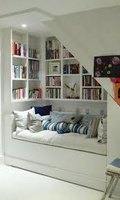 Best 20+ Under Stairs Nook Ideas On Pinterest Under The Stairs - HD  Wallpapers