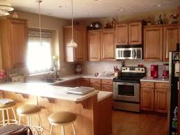 Small Eat In Kitchen Eat In Kitchen Table Size Full Size Of Kitchen Beautiful Copper