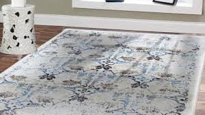 home and furniture tremendeous jcpenney rugs clearance of decorating appealing elegance hawk design jcpenney rugs
