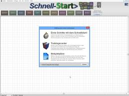 Architekt 3d X7 Ultimate Amazonde Software
