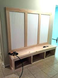 Build a storage bench Woodworking Plans Diy Storage Bench Seat How To Build Storage Bench Storage Bench Seat Plans Best Outdoor Diy Diy Storage Bench Refrigerator Panel Covers Villajohannainfo Diy Storage Bench Seat How To Build Storage Bench Benches With
