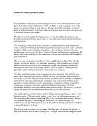 paragraph of essay deforestation