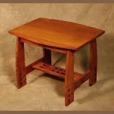 Craftsman Style Coffee Table Chris Project Page Craftsman Style Coffee Table Frame Construction