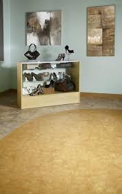 contemporary armstrong flooring retailers with distributors canada designs floor