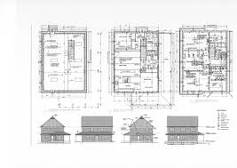 Layout Of Kitchen Garden Restaurant Kitchen Floor Plan Layouts Restaurant Kitchen Floor