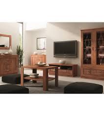 Living Furniture Uk