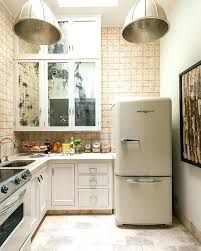 tan painted kitchen cabinets. Kitchen Cabinets Tan Painted Colored Door Paint .
