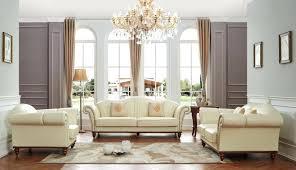 italian furniture brands. Italian Furniture Brands In Dubai . W