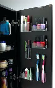 Bathroom Closet Organization Ideas Stunning Bathroom Closet Organizer Bathroom Closet Storage Fresh Bathroom