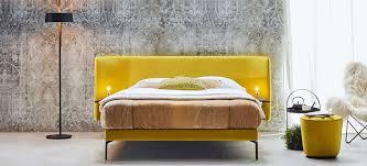 Die Großen Betten Trends Falstaff