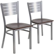 search results for set of two dining chairs