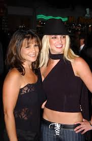 A place for fans of britney spears to view, download, share, and discuss their favorite images, icons, photos and wallpapers. Britney Spears Conservatorship Extended To September 2021 As Star S Bitter Feud With Father Jamie Rages On