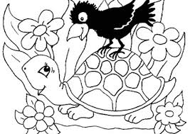 Small Picture Wild Animals Coloring Pages Coloring Pages Part 2