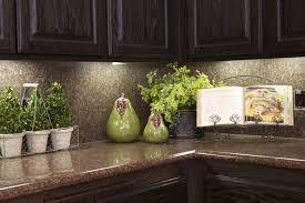 home decoration kitchen stupefy 40 ideas decor and decorating