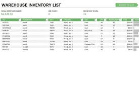inventory control spreadsheet template stocktake sheet stock control sheet excel inventory control
