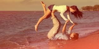 """Résultat de recherche d'images pour """"a couple in love"""""""