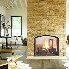 2 way fireplace awesome see through fireplace designs heat escape see through gas within 2 way 2 way fireplace