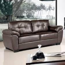 office sofa bed. wonderful sofa designer office sofa in bed