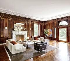 interior design ideas living room fireplace. Living Room Fireplace Rooms With Cozy Fireplaces Ideas Chimney Breast Interior Design