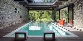 indoor outdoor pool house. Indoor Swimming Pool Outdoor House
