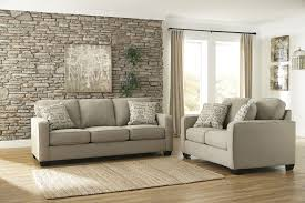 ashley sofa and loveseat. Full Size Of Sofa:sofa And Loveseat Covers T Shape Denim Slipcovers Loveseatsofa Clearance Sets Ashley Sofa