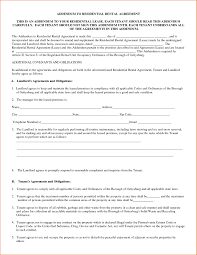 Free Printable Lease Agreement Pa Best 5 Free Printable Lease