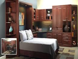 queen murphy bed desk. Queen Murphy Bed Office Combo No One Can Refuse Desk . B