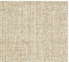 outdoor jute rug best of rugs chunky wool natural pottery barn medium size o