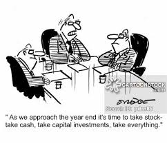 Financial Year Financial Year Cartoons And Comics Funny Pictures From Cartoonstock