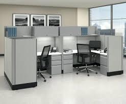 office desk cubicle. Office Desk Cubicles Design Pulalohomecomwpcontentuploads201703spectacu Cubicle
