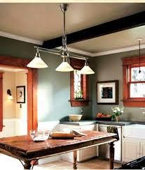 kitchen lighting ideas houzz. Spectacular Kitchen Lighting Houzz Breakfast Ideas Brushed Island Retro Fitting Bar Lights Spotlights End Green