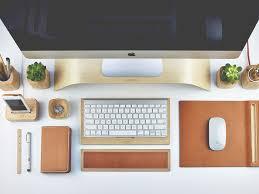 office desk accessories ideas. full size of office deskinterior unique desk transform devrik home cool accessories ideas