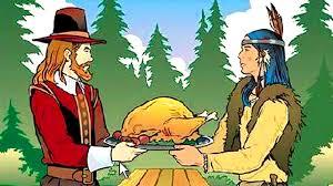 Resultado de imagen de thanksgiving day