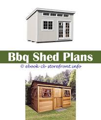 goat shed plans india 8x10 modern shed