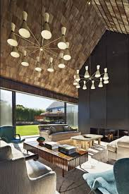 Wooden Ceilings 20 awesome examples of wood ceilings that add a sense of warmth to 2037 by guidejewelry.us