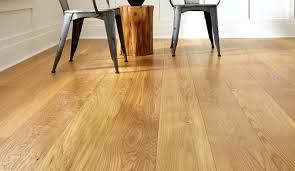 rigid core luxury vinyl flooring lifeproof sterling oak medium size of