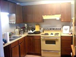refacing kitchen cabinets melamine you colors laminate reface transform