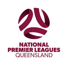 NPL QLD Boys News, Fixtures, Results ...