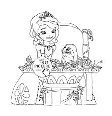 Calico Critters Coloring Pages Mercer Coloring Pages Coloring Pages