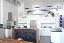 Ikea Kitchen Designer Simple Decoration
