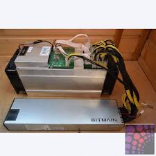 Get the best deals on bitmain bitcoin miners when you shop the largest online selection at ebay.com. Bitmain Antminer S9 14th S Psu Rockford Sale Computer