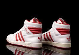 adidas 004001. adidas pro conference hi 004001 v