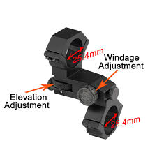 Nd3 Long Distance Laser Designator Us Stock New Green Laser Genetics Nd3 X40 Long Distance Laser Designator Pointer Lights With Mount